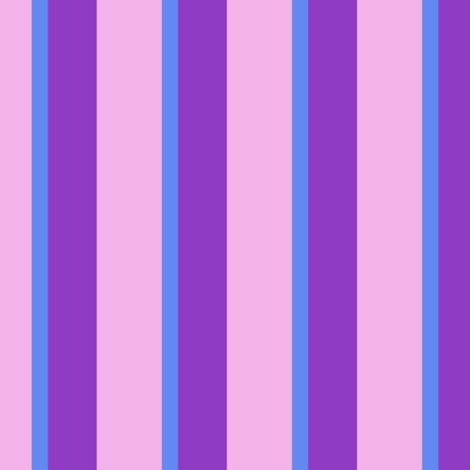Rcutie-moons-purple-pink-stripes-pattern_shop_preview