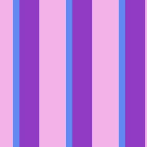 Rcutie-moons-purple-pink-stripes-pattern_shop_preview