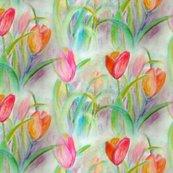 Rrrrtulip_fields_2_chalk_pastel_by_paysmage_shop_thumb