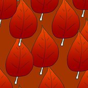 Rrrgradient_red_and_orange_leaves_spoon_yard_with_background_shop_thumb