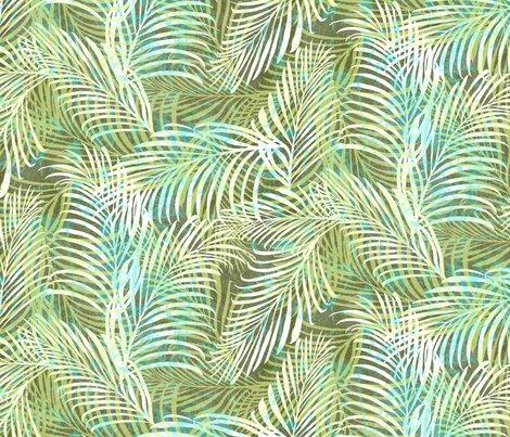 Rfronds-batik-olive-turquoise-v2_shop_preview