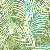 Rfronds-batik-olive-turquoise-v2_shop_thumb