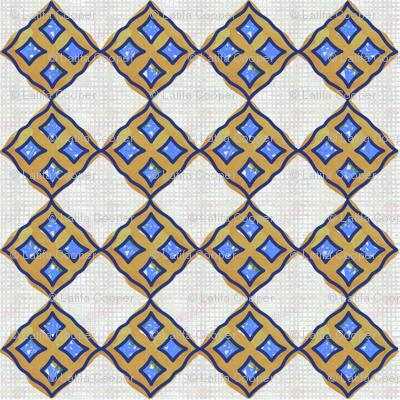 Trial_Pattern-04