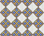 Rrtrial_pattern-04_thumb