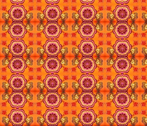 IMG_3451 fabric by micaela_cimino on Spoonflower - custom fabric