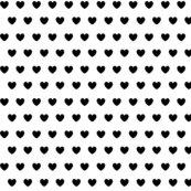 Rr5181144_rrrblack-hearts-final_shop_thumb
