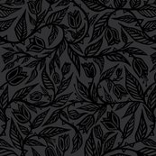 Rflourish_pattern_2_by_seanmartorana_shop_thumb