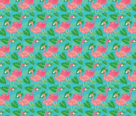 Rflamingo_tropics_cmyk_shop_preview