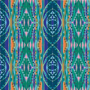 BOHEMIAN_BLUE-1