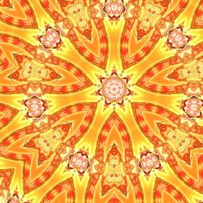 yellow_star