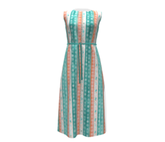 Rrbaltic_bohemian_gypsy_coral_teal_comment_814968_thumb