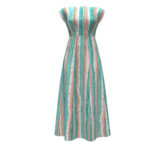 Rrbaltic_bohemian_gypsy_coral_teal_comment_815755_thumb