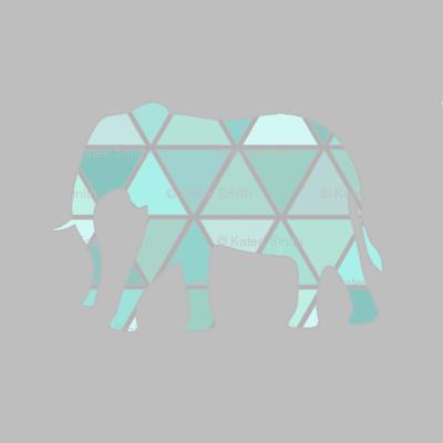 Rseaglass_elephant_preview