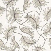 Rorinoco_leaf.ai_shop_thumb