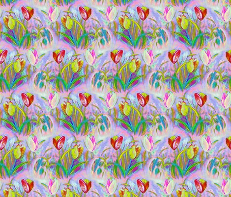 Rbright_tulip_fields_1_mauve_by_paysmage_shop_preview