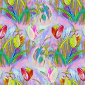 Rbright_tulip_fields_1_mauve_by_paysmage_shop_thumb