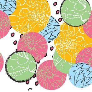 Doodle_blossoms