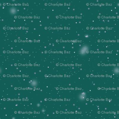 Starry Sky 2