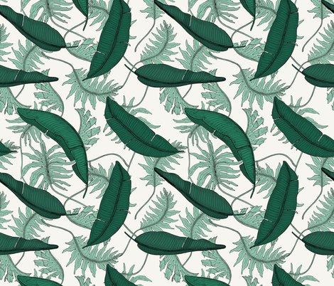 Rorinoco_banana_leaf_jungle.ai_shop_preview