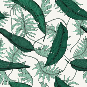 ORINOCO_BANANA_LEAF_JUNGLE