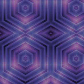 like_a_purple_gem
