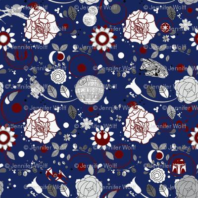 Sw_blue_floral_multi_tile_preview