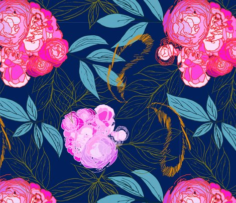 Rrpeony_pattern_color_over_navy-02-02_shop_preview