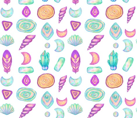 Rrrsketch_052_seamless_pattern_150_contest151572preview