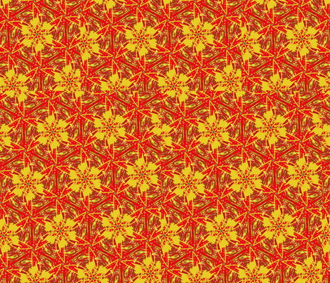 IMG_2511 fabric by glendat on Spoonflower - custom fabric