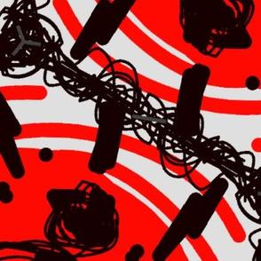 Ladybugish