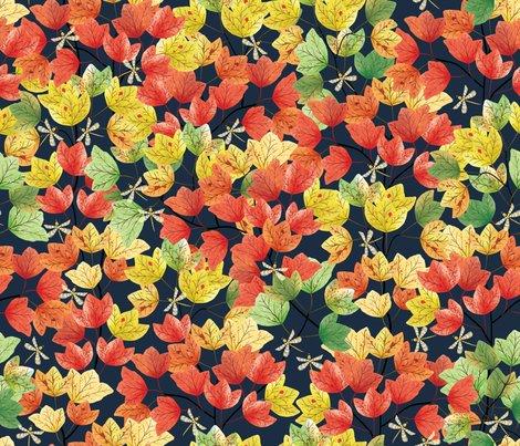 Rautumn-leaves-fall-foliage-01_shop_preview