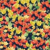 Rautumn-leaves-fall-foliage-01_shop_thumb