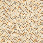 Rchevron_stripe_earthtone-02-01_shop_thumb