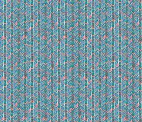 Rchevron_stripe_original-02-01_shop_preview