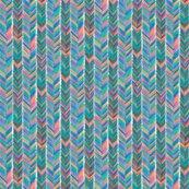 Rchevron_stripe_original-02-01_shop_thumb