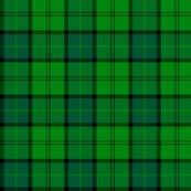 Dunbar_hunting_1552_fix_shop_thumb