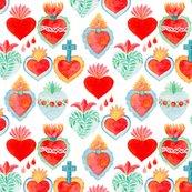 Sacred_heart2_shop_thumb