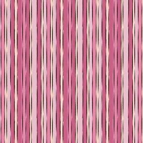 Rayas | Stripes #I5