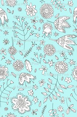 meadowflowers