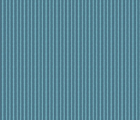 Rayas | Stripes #V7 fabric by vivicheruti on Spoonflower - custom fabric