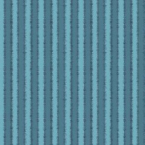 Rayas | Stripes #V7
