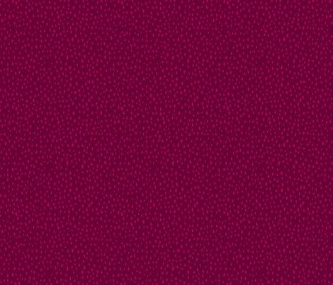 Paint_drops_pink_shop_preview