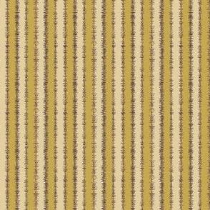 Rayas | Stripes #O7