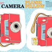 Plushie-cameraredrev_shop_thumb
