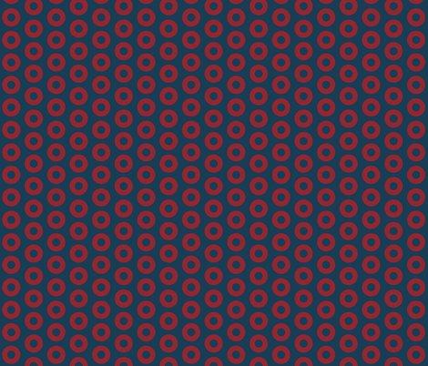 Rphish_circle-01-01_shop_preview