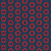 Rphish_circle-01-01_shop_thumb