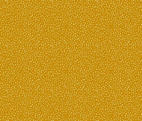 Paint_drops_mustard_shop_preview