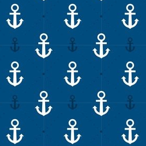 anchors_pink_and_white_nautical_summer-01