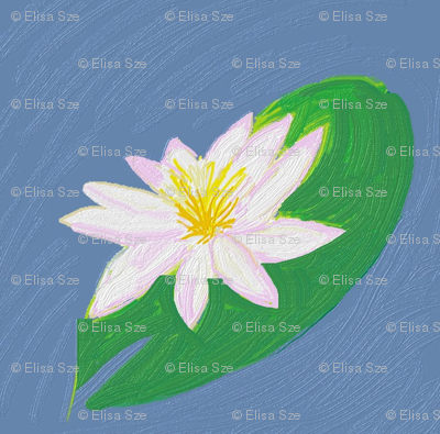Rpaintedwaterlily_ed_preview