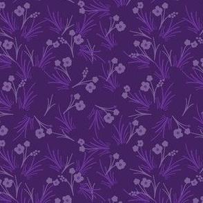 tuttie_fruttie_dancing_in_the_field_purples-01